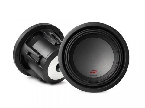 10-inch-R-Series-Subwoofer-4-Ohm-R-W10D4
