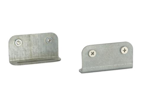 KTE-803UNI-brackets-for_X803D-U_X802D-U_X800D-U