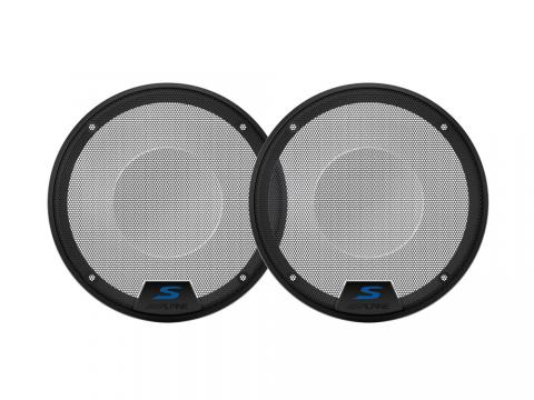 KTE-S65G_165mm-S-Series-Speaker-Grille