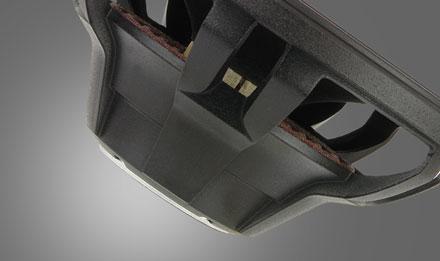 Great Installability - X-Series Speaker X-S65C